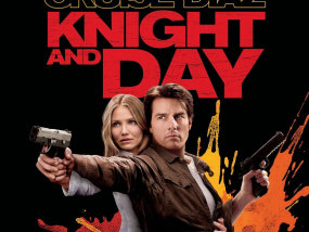 knight_and_day.OK