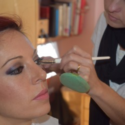 cursos.maquillaje-profesional