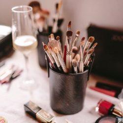 cursos de maquillaje de fiesta