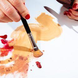 12 ideas incredibles sobre técnicas de maquillaje