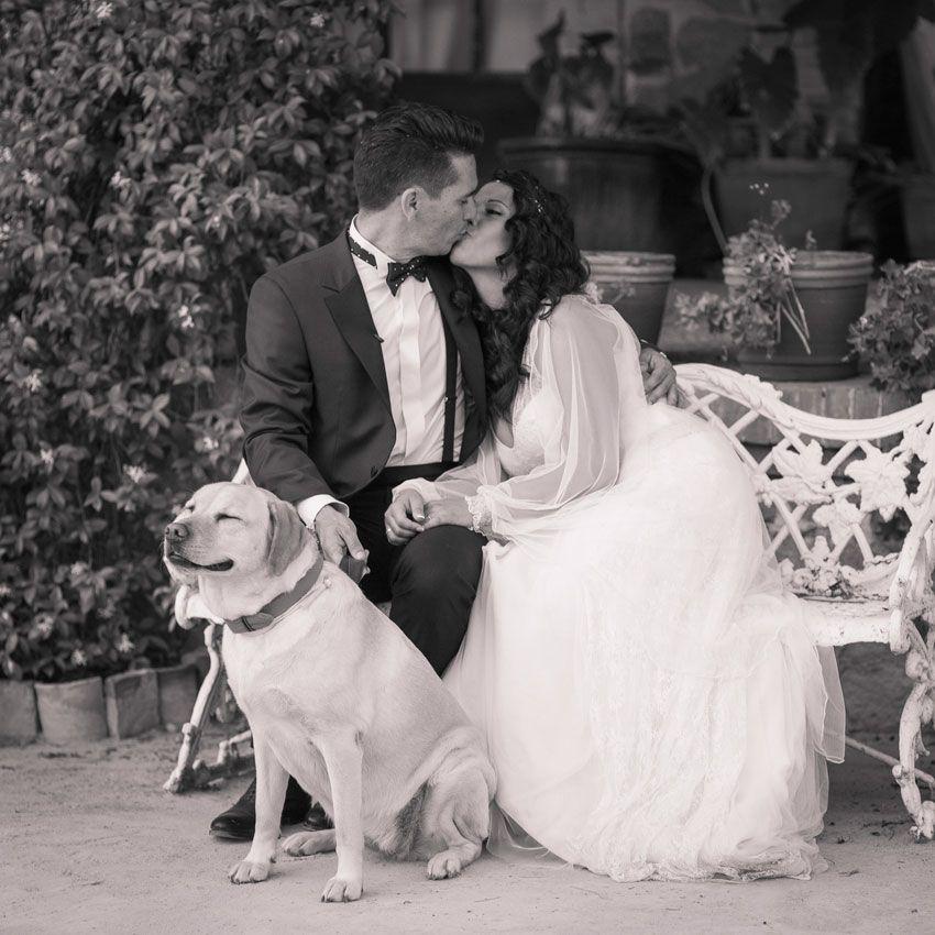 wedding-planner-sevilla-26