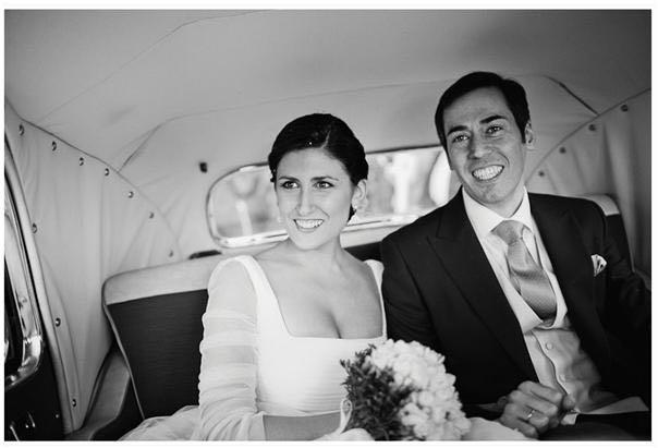 maria-boda