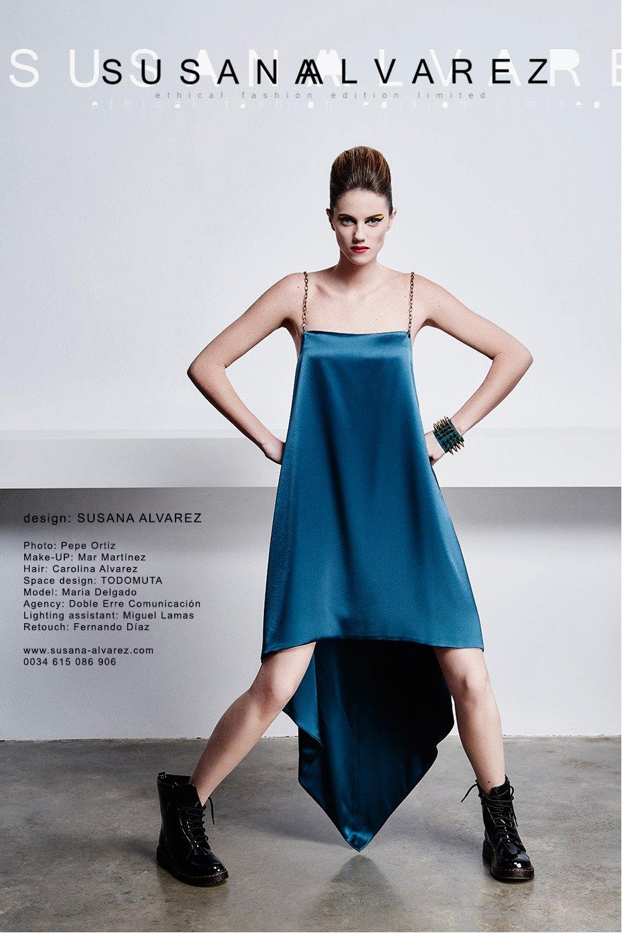 Susana-alvarez-moda-ética
