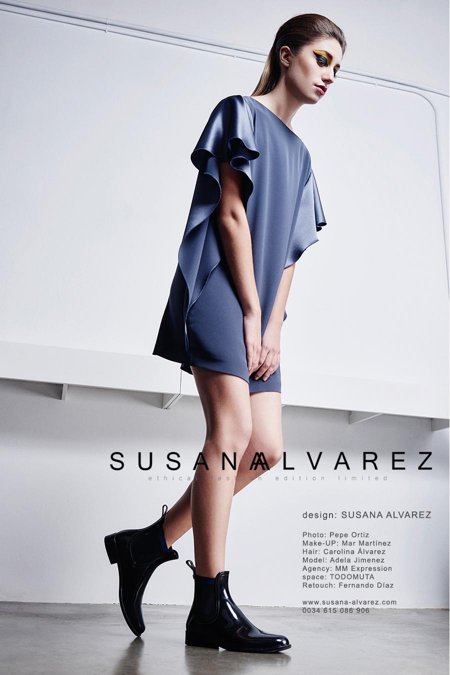 design_alvarez14_2015