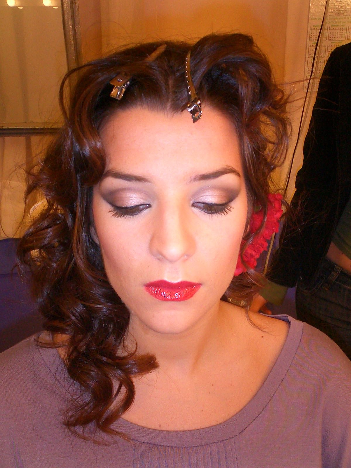 tendencias-de-maquillaje-para-la-feria-de-abril