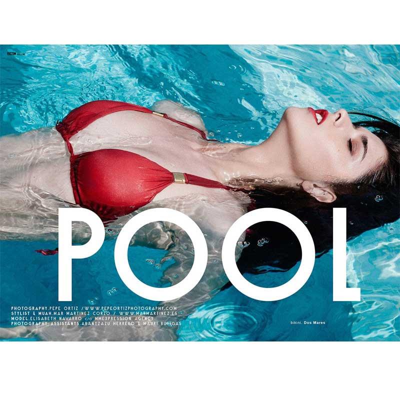 Pool-agencia