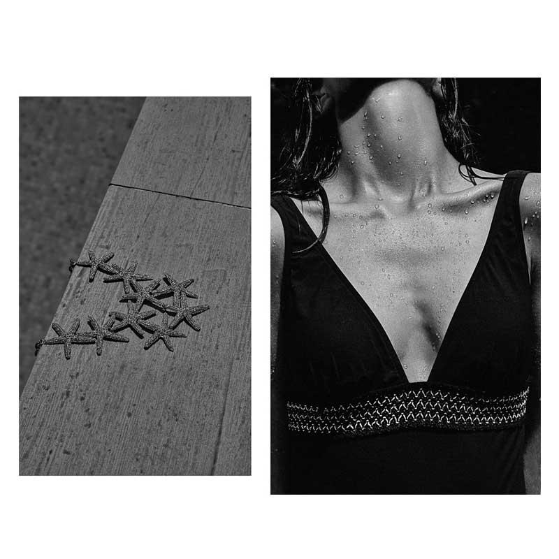 fotografías-marcas-de-moda