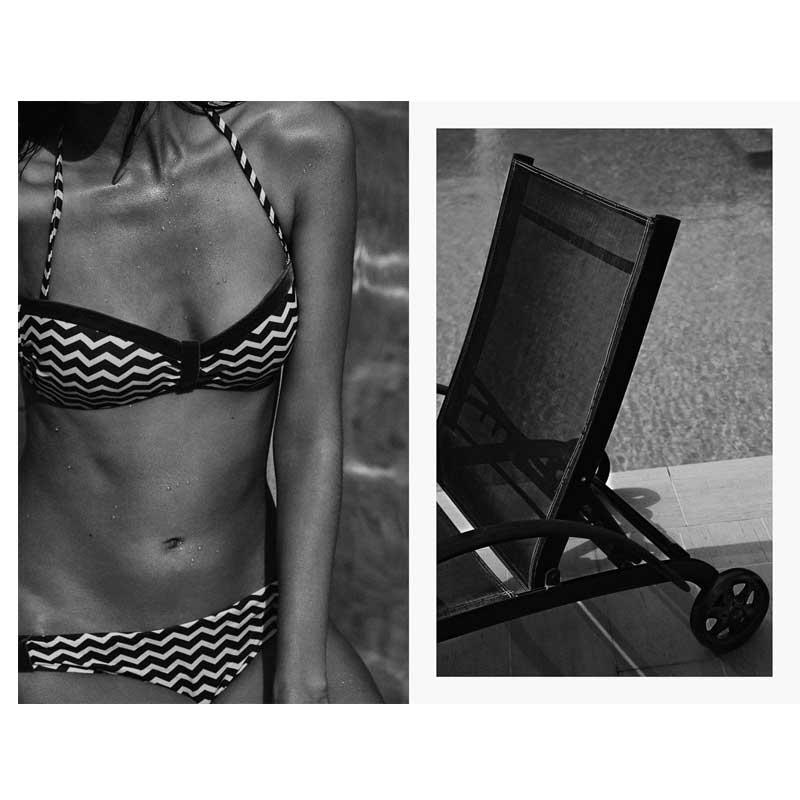 fotografia-para-publicidad-moda