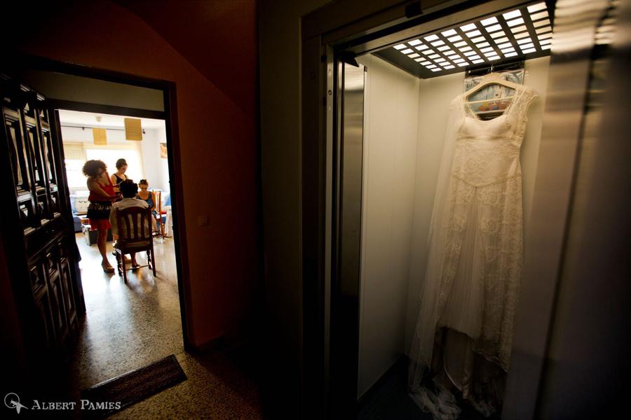 la-boda-de-miriam-