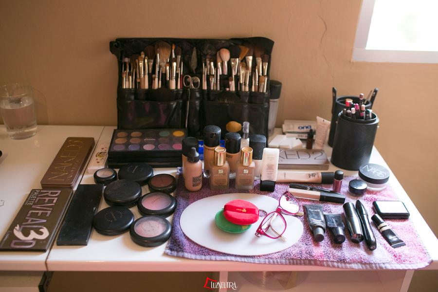 maquillaje-de-una-novia
