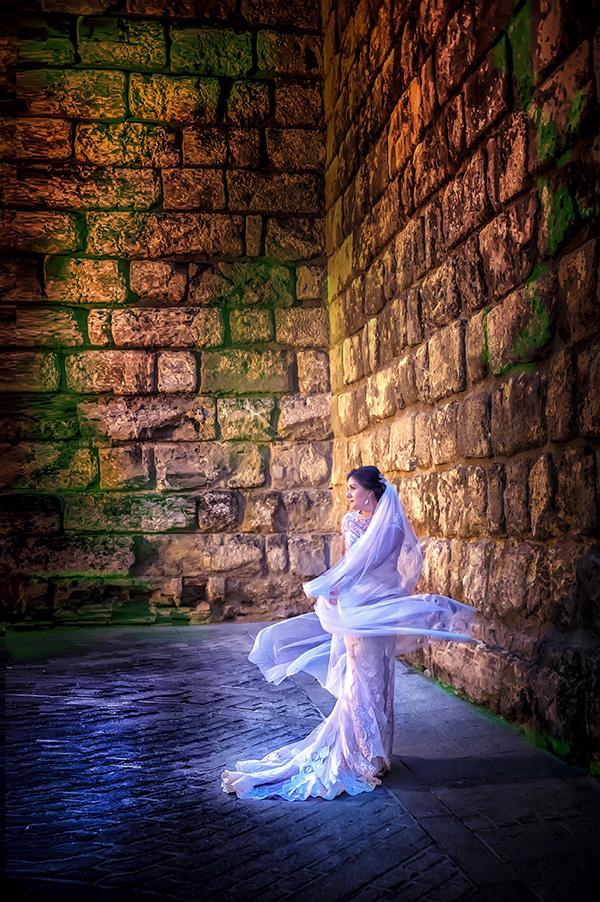 La boda de susana y alvaro
