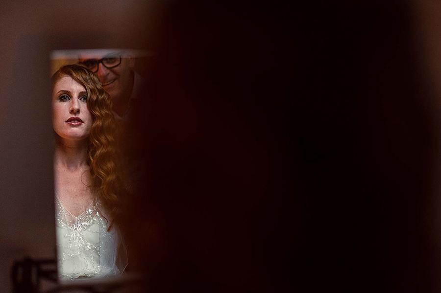 La boda de Michelle y Jotge