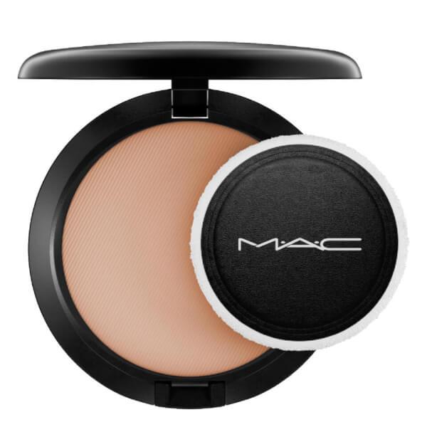 Blot powder de Mac