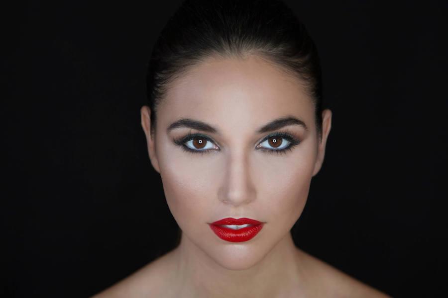 curso pro de maquillaje en sevilla