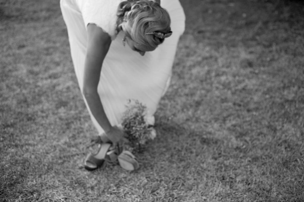 peinado de novia,estilo años 20