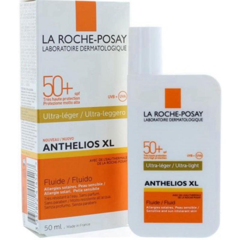 filtro solar químico para pacientes oncológicos