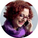 Asesoría online de maquillaje