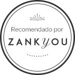 badge_white_es